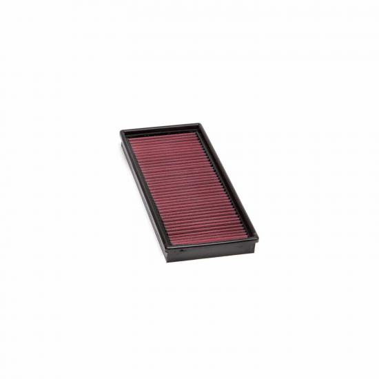 Banks Air Filter Element OILED for use with Ram-Air Cold-Air Intake System...